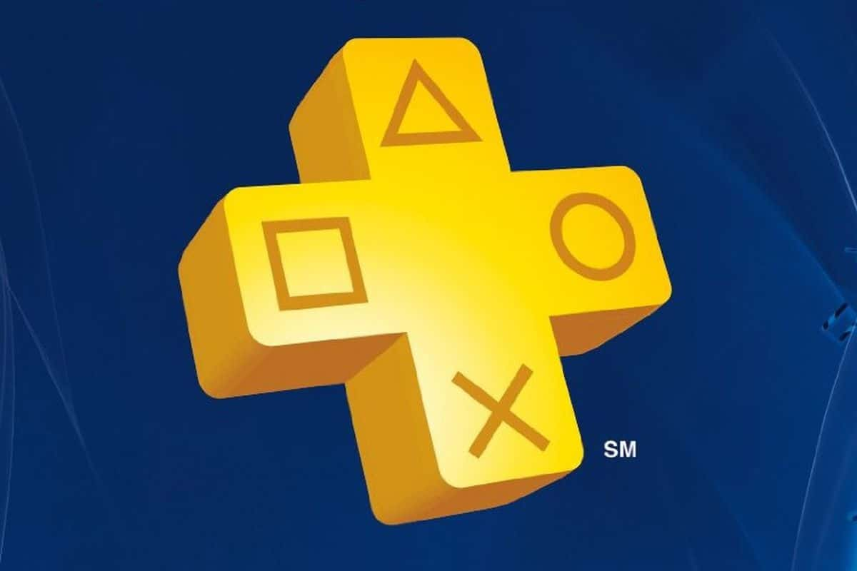 Sony Reveals October PS Plus Games, Vampyr And Need For Speed