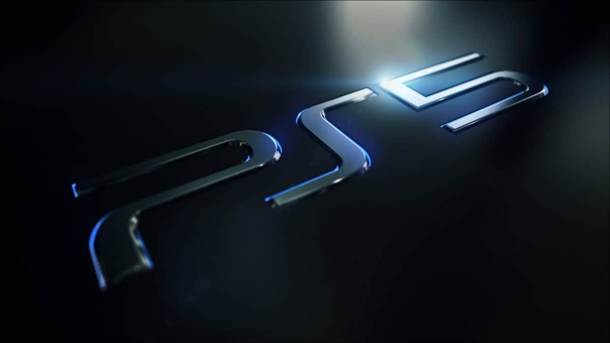 PlayStation 5 reveal