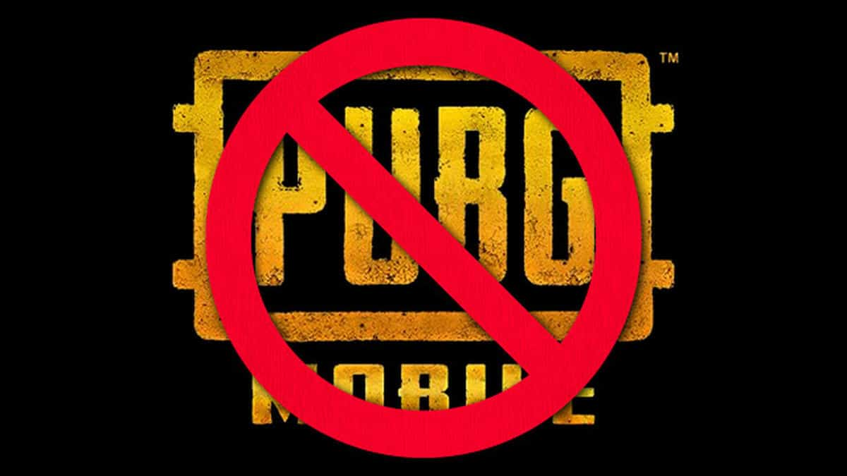 Nepal Supreme Court Defends PUBG, Ban Is An Attack On Freedom of Expression