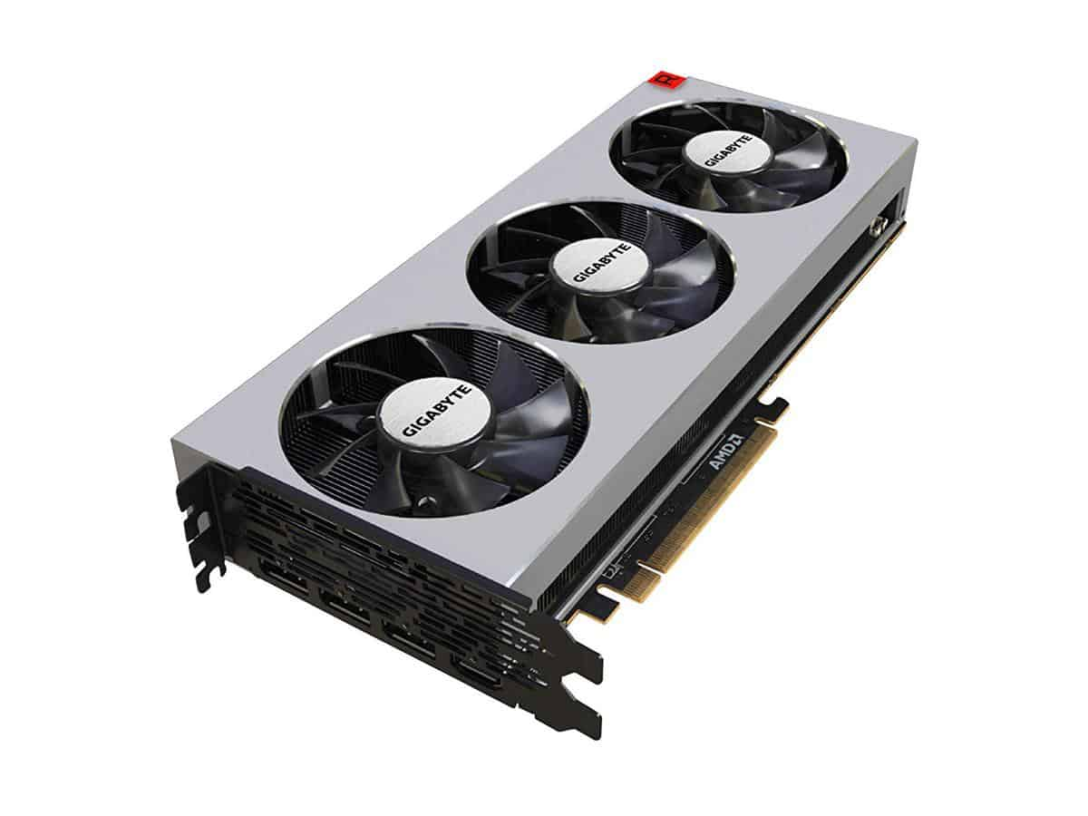 8 Ways the AMD Radeon VII Launch Has Been a Disappointment