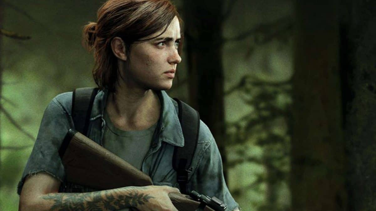 All the Clues Pointing Towards 2019 The Last of Us Part 2 Release Date