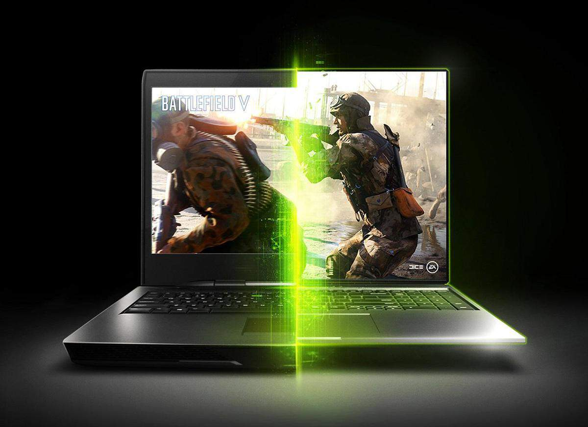 Best GeForce GTX 1060 Laptops for Gaming in 2021