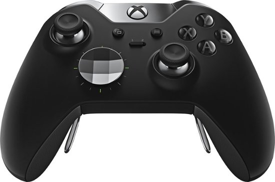 Best High-End Controller for PC