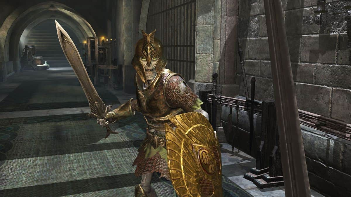 The Elder Scrolls: Blades Perks List – Best Perks, How to Unlock