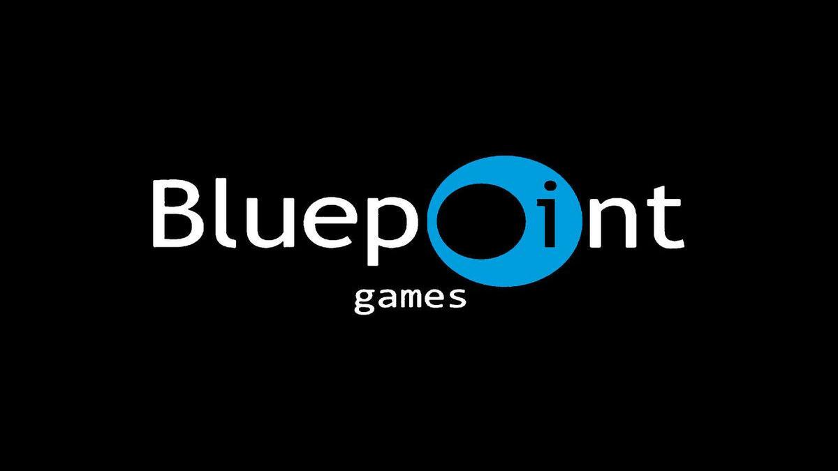 Bluepoint Games Will be Happy to Continue Work on Playstation 5 if Sony Wishes So