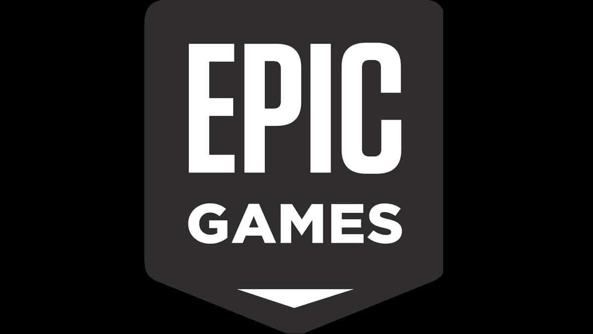 Epic Games CEO Accuses Steam Of Fleecing Their Developers