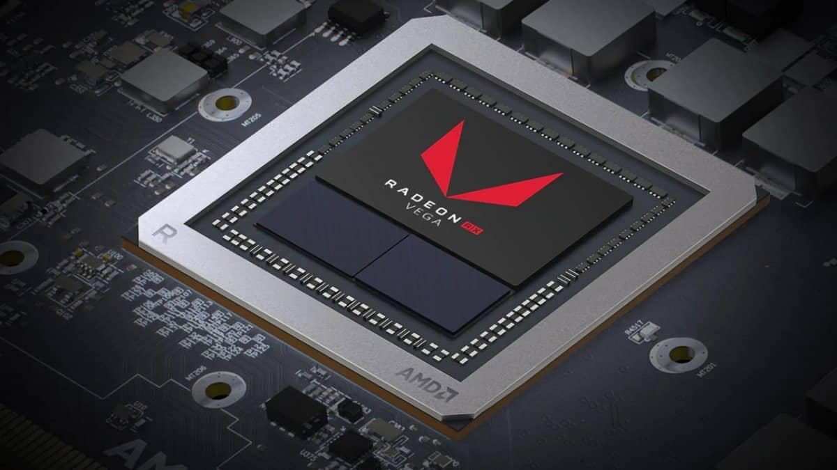 Sapphire Confirms AMD Navi GPU Release Date, Will Launch With Two Versions
