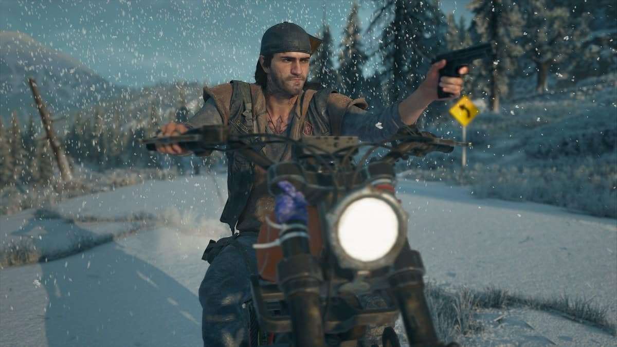 Days Gone Skills Guide – Best Skills to Unlock, Melee, Ranged, Survival Skill Trees