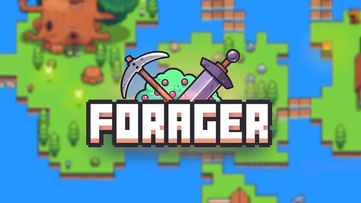 Forager Puzzles Guide – How to Solve All Puzzles, Rewards, Tips