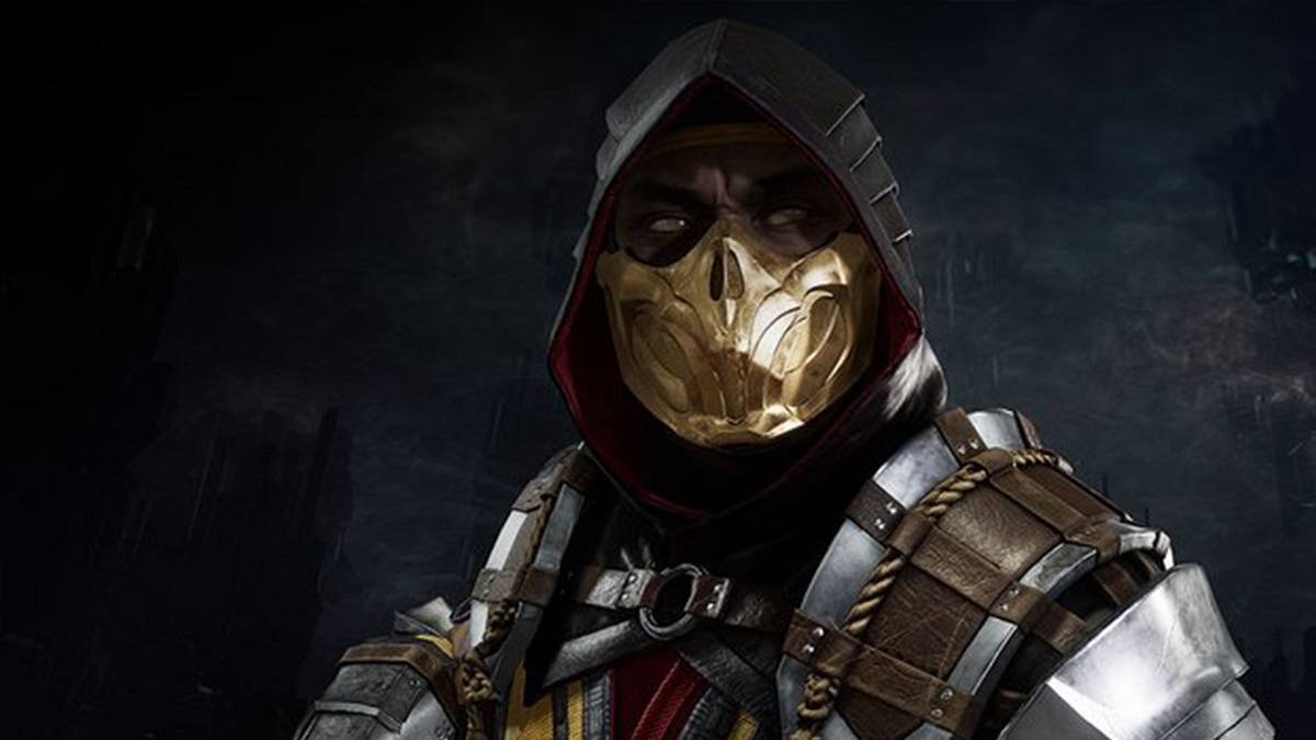 Mortal Kombat 11 Krypt Walkthrough Guide