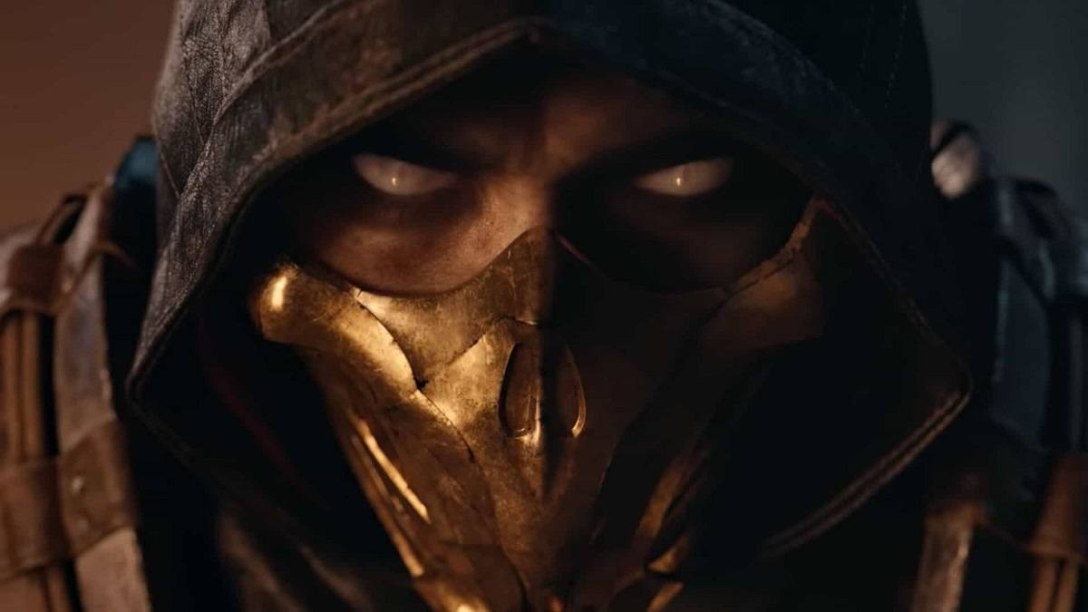 Mortal Kombat 11 Krypt Glitch Allows You To Unlock Rare Gear For Free