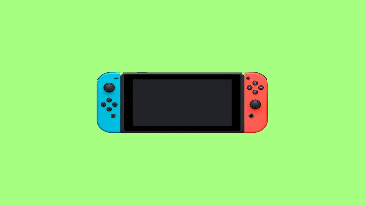 Nintendo Switch Lite, Nintendo Switch Pro