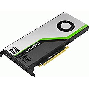 Great Budget Workstation GPU