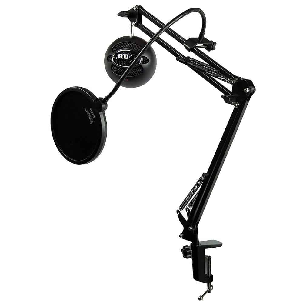 Best Microphone on a Budget