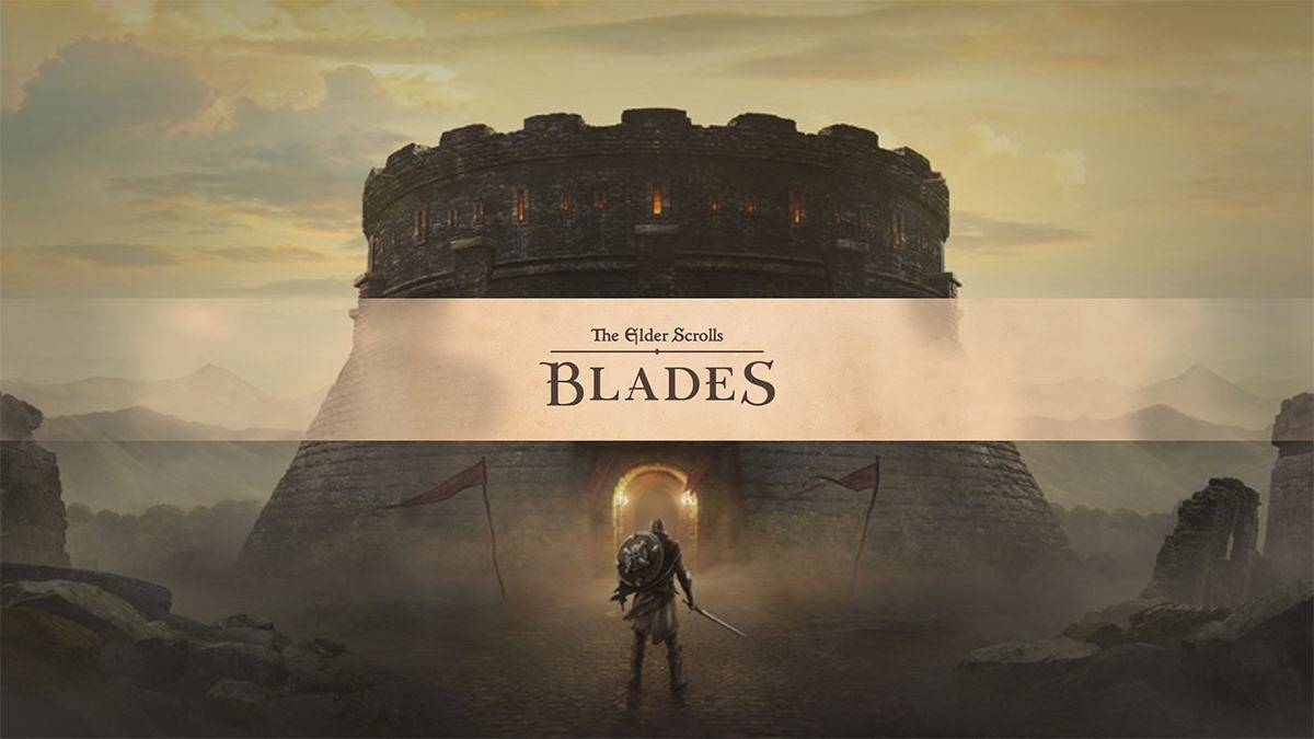 The Elder Scrolls: Blades Town XP Farming Guide