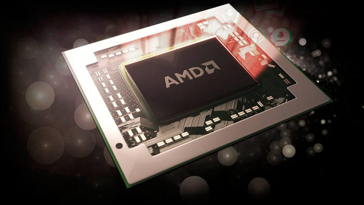Xbox Scarlett And PlayStation 5 To Be Powered By AMD Gonzalo APU, Report