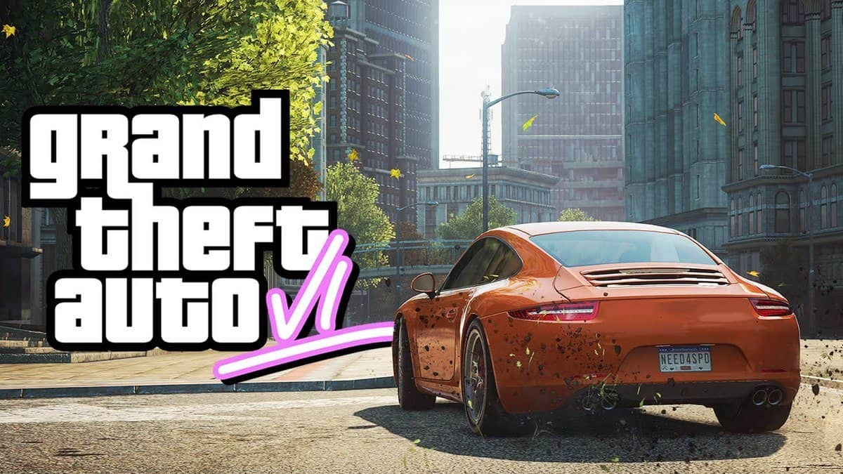 GTA 6 Microtransactions Will Most Likely Follow In GTA 5's Footsteps