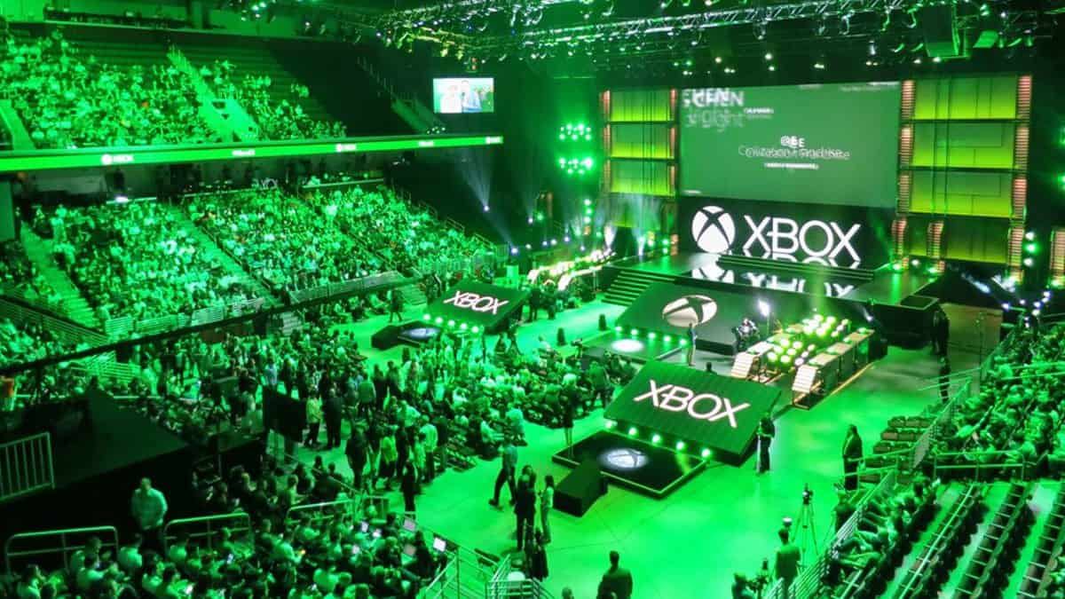 Exclusive Singleplayer Games Are Coming from Xbox Game Studios, Phil Spencer Reaffirms