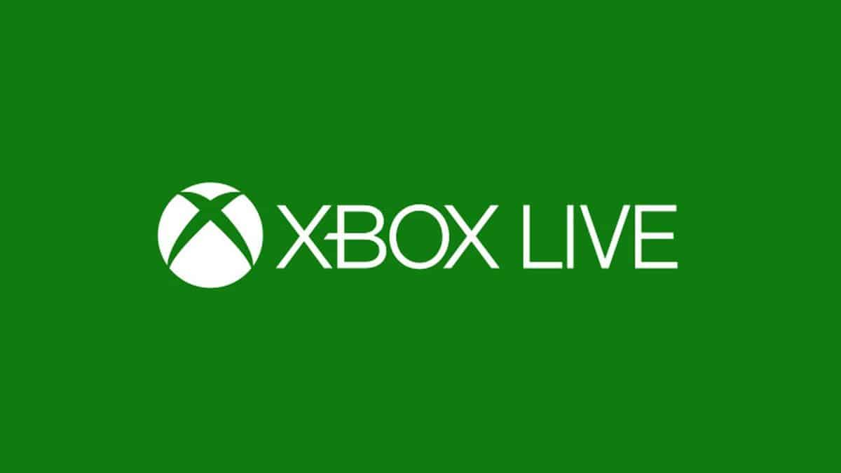 Microsoft to Increase Xbox Live Gold Membership Price in UK from May 8