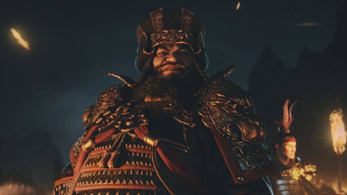 Total War: Three Kingdoms Administrators Guide – Completing Assignments, How to Assign
