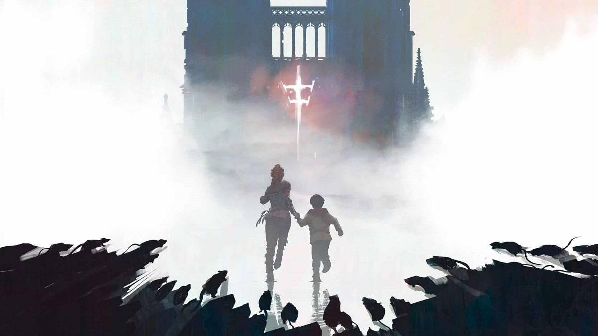 A Plague Tale: Innocence Chapter 1 Walkthrough Guide