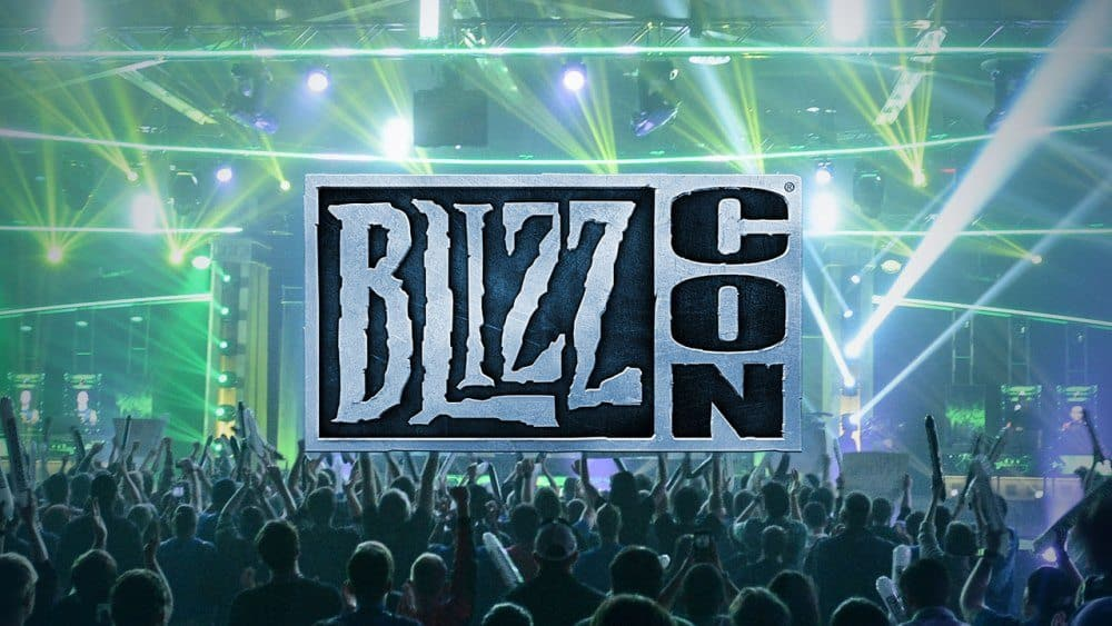 Blizzcon 2019 Diablo 4 news