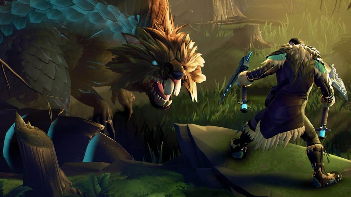 How to Level Up Dauntless Hunt Pass – Quick Leveling Tips