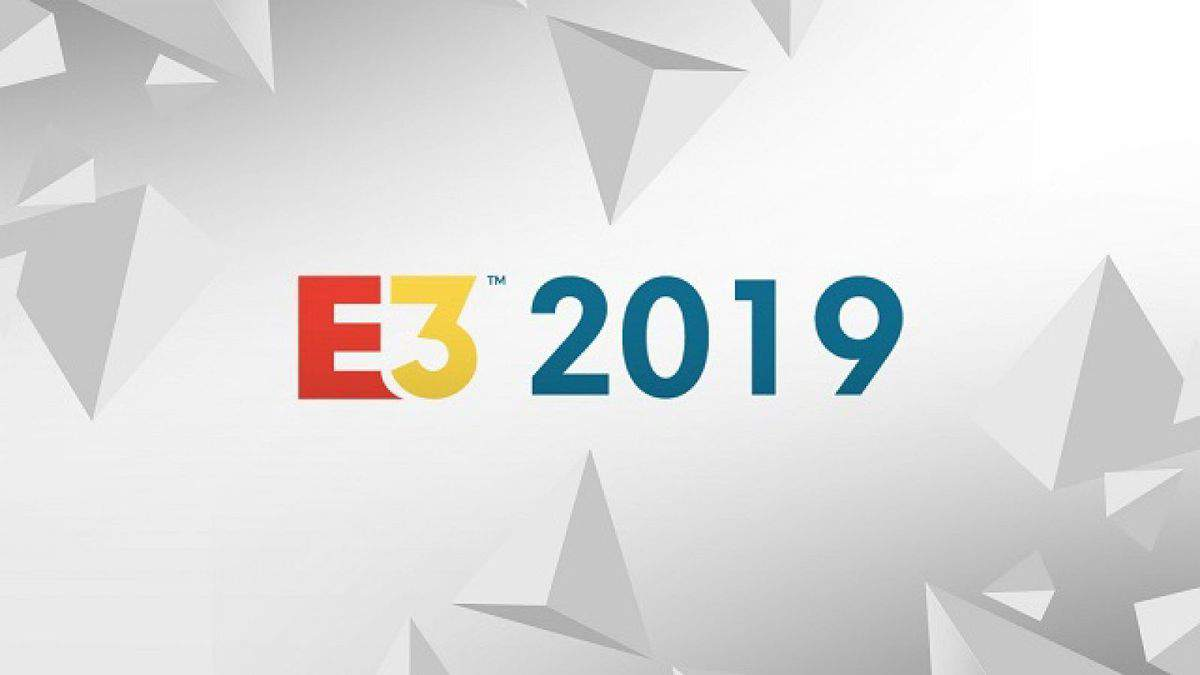 Games You Should Not Expect to Appear at E3 2019
