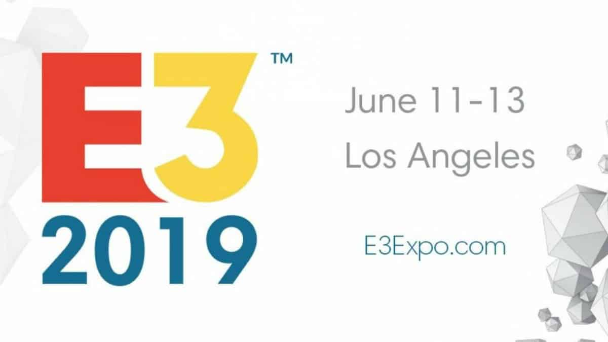 E3 Organisation Leaked Personal Data of Over 2000 Journalists and Analysts