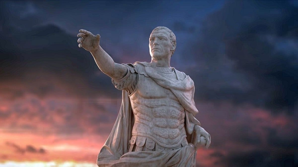Imperator Rome Governments Guide – Monarchies, Republics, Tribes