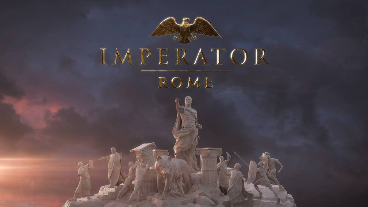 Imperator Rome Nations Guide – Which Nation Should You Choose, Strengths and Weaknesses