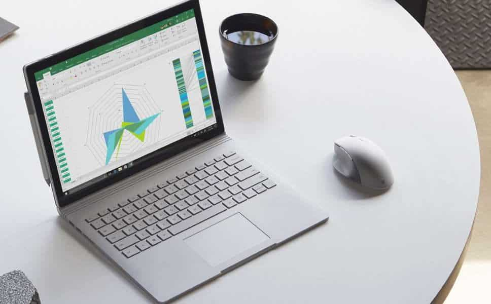 Best Laptops for CAD and 3D Modeling in 2020