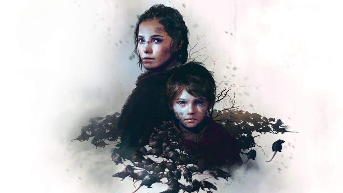 A Plague Tale Innocence Crash Fix, Disable Chromatic Aberration, Low FPS, Ultrawide Fix