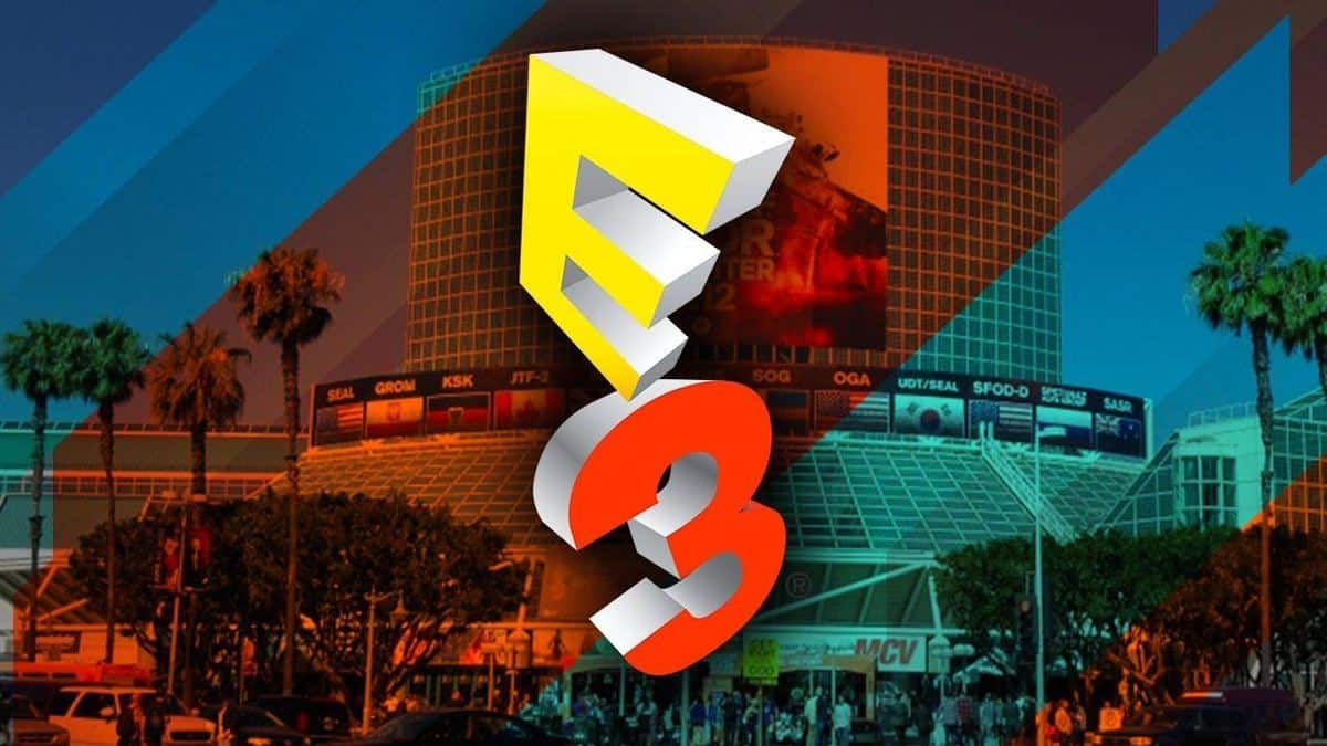 E3 2019 Schedule, News, Rumors, Leaks, And Final Predictions