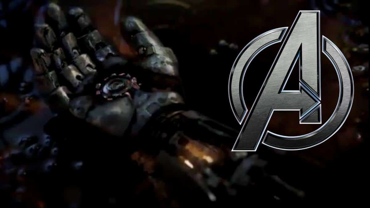"Marvel's Avengers Game Will Have ""Plenty Of Leveling Up"" When The Story Missions Finish"