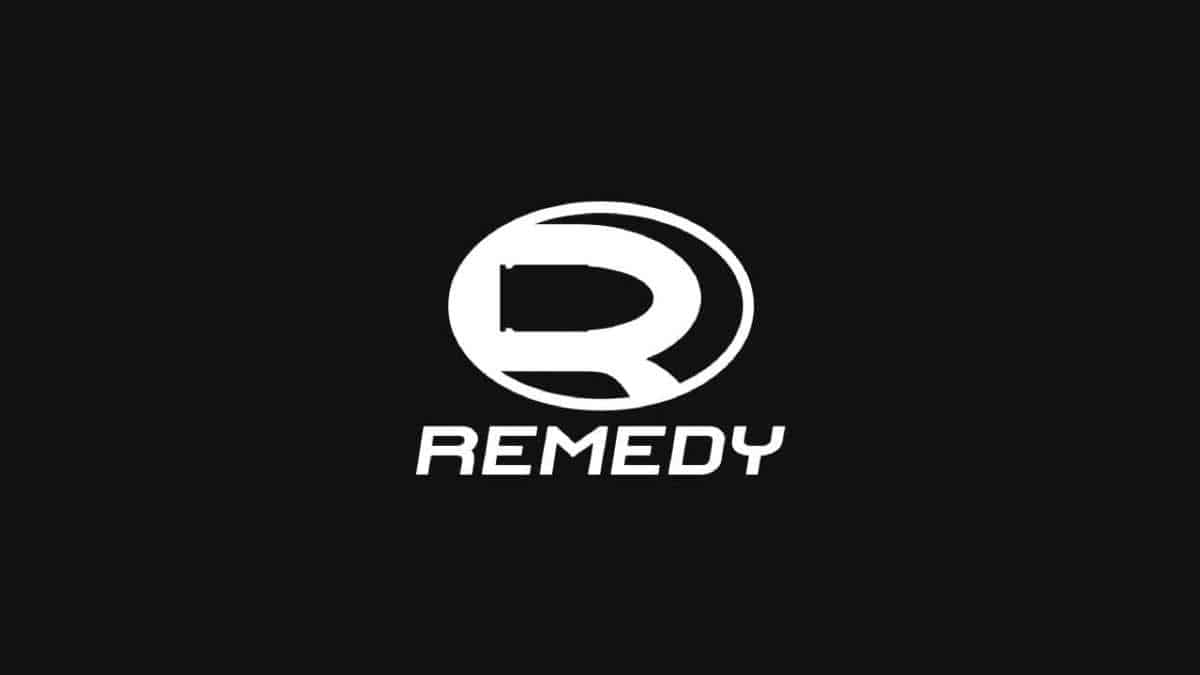 Remedy Entertainment And Sony Collaboration Might Be Coming Soon, Say Rumors