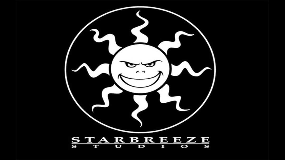 Pay Day 2 Publisher Starbreeze Won't Last Another Year, May Shut Down Soon