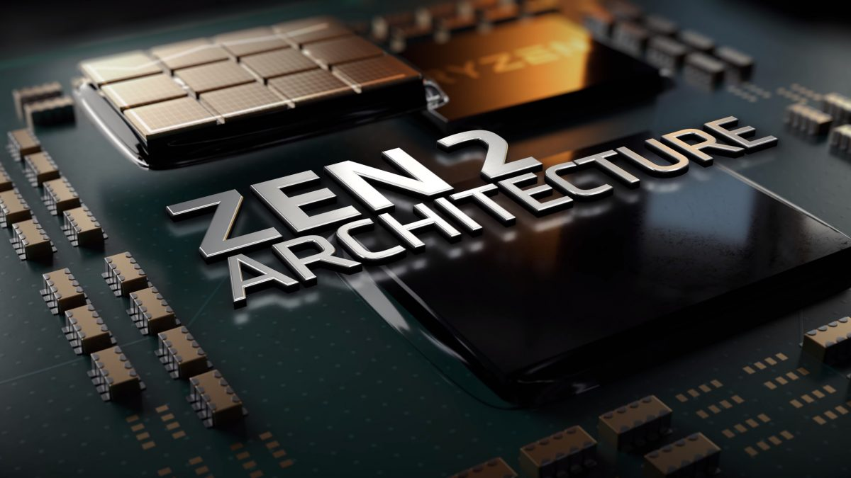 AMD Ryzen 9 3950X Destroys Intel Core i9-9980XE In Single And Multi-Threaded Performance