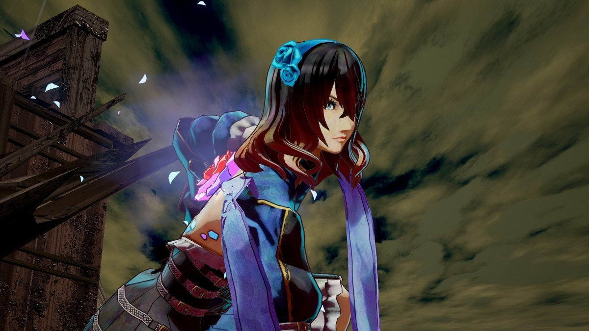 Bloodstained: Ritual of the Night Cheat Codes Guide