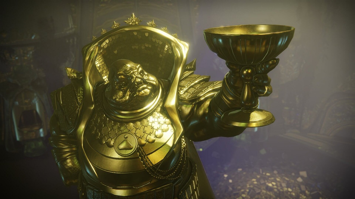 Destiny 2 Crown of Sorrow Raid Guide – Best Team Comps, Tactics to Beat Gahlran