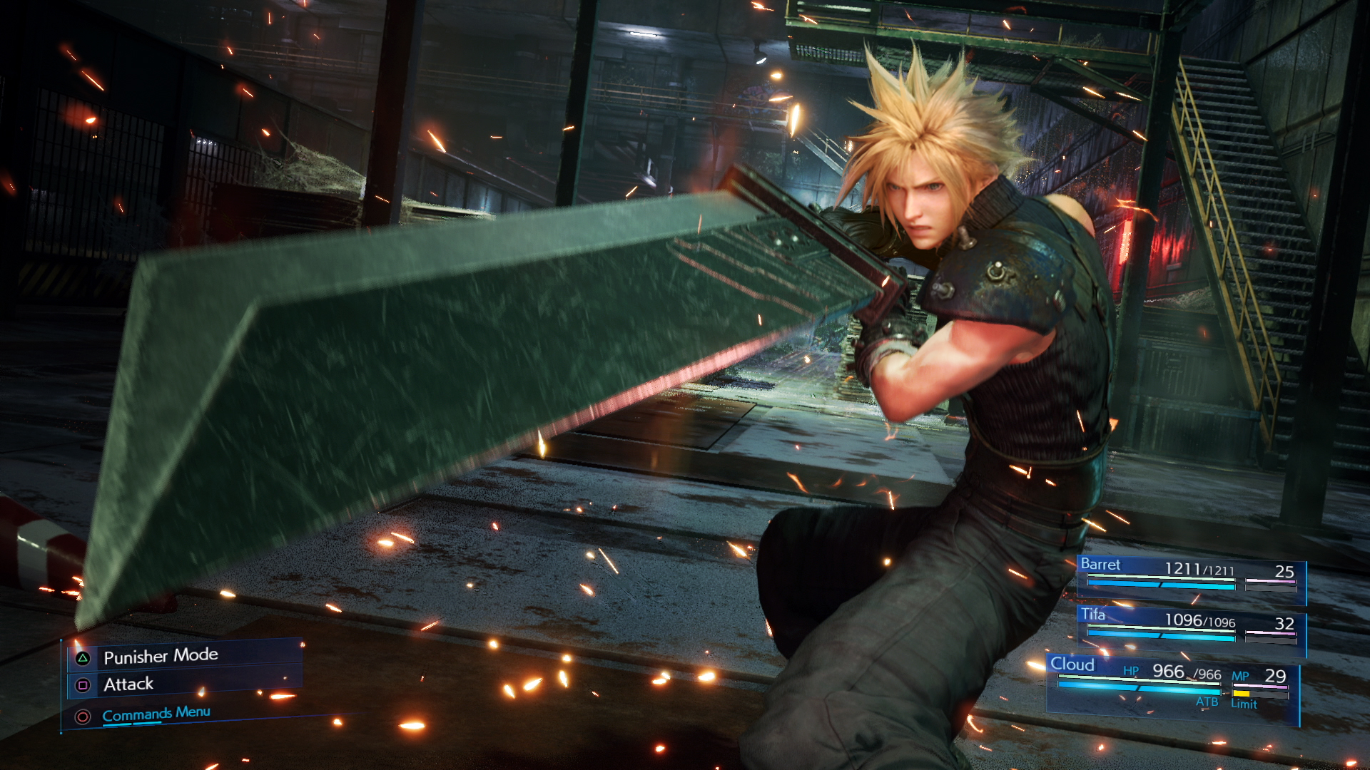 Is Final Fantasy VII Remake Releasing For PC?