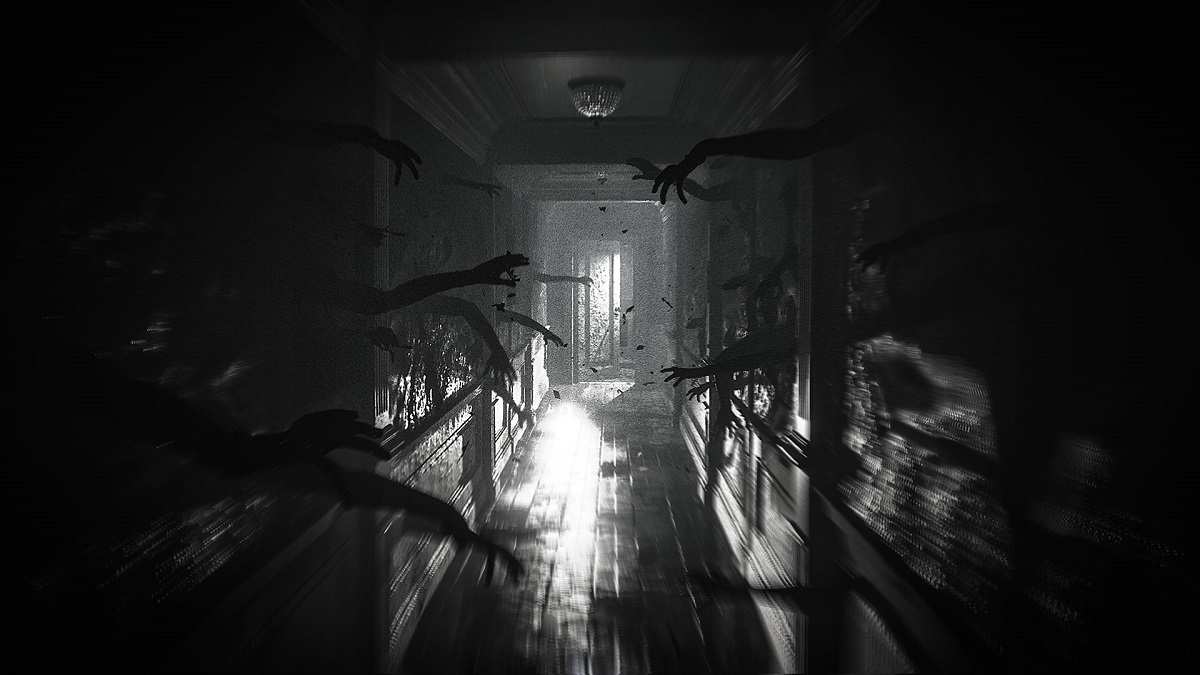 Layers of Fear 2 Puzzle Solutions Guide