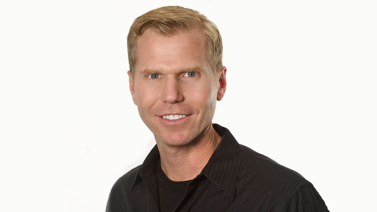 2K Games New Studio Led by Michael Condrey is Working on a Multiplayer Game