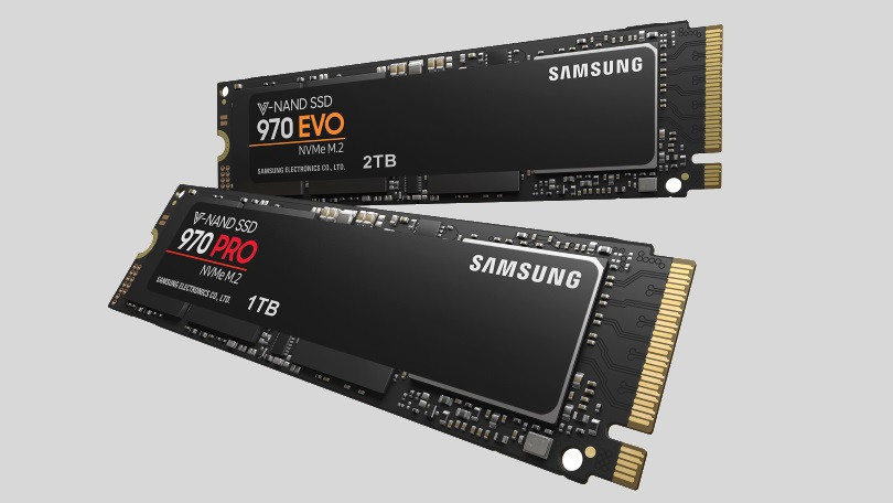 Best M.2 SSD to Massively Improve Your PC's Performance