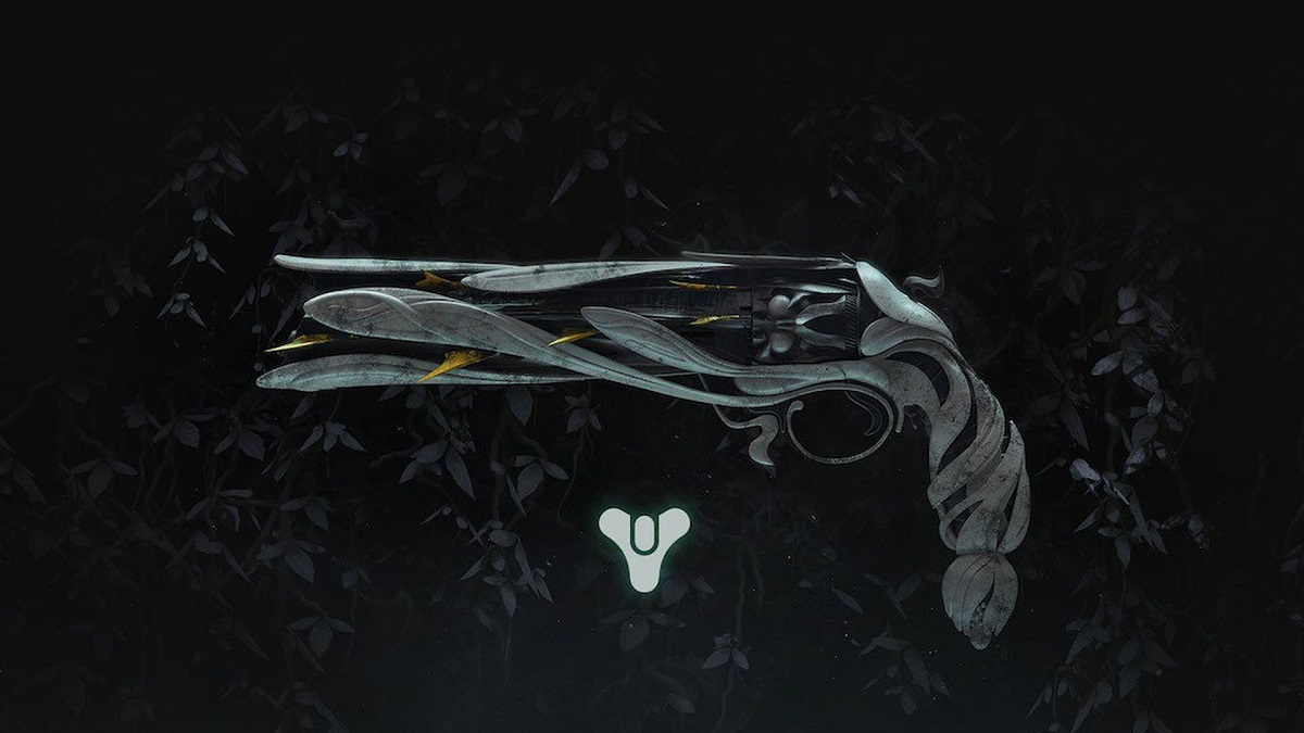 Destiny 2: Season of Opulence Lumina Exotic Hand Cannon Quest Guide