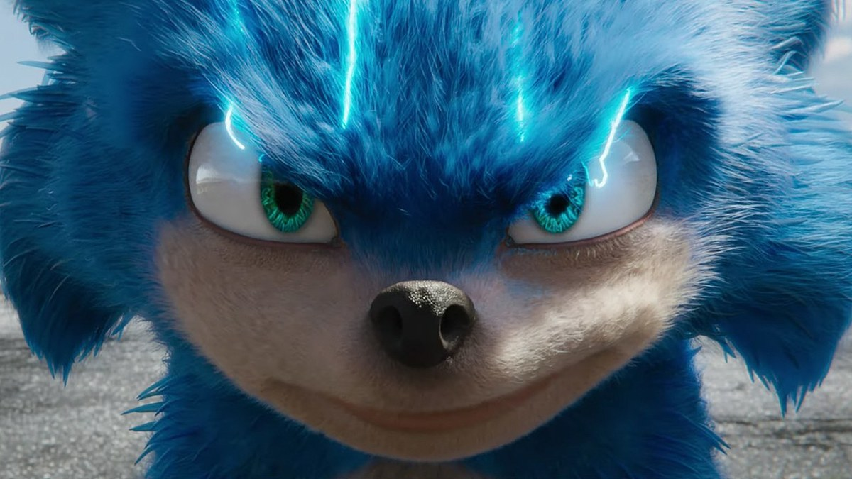 Sonic the Hedgehog Redesign Will Please The Fans, Says the Director