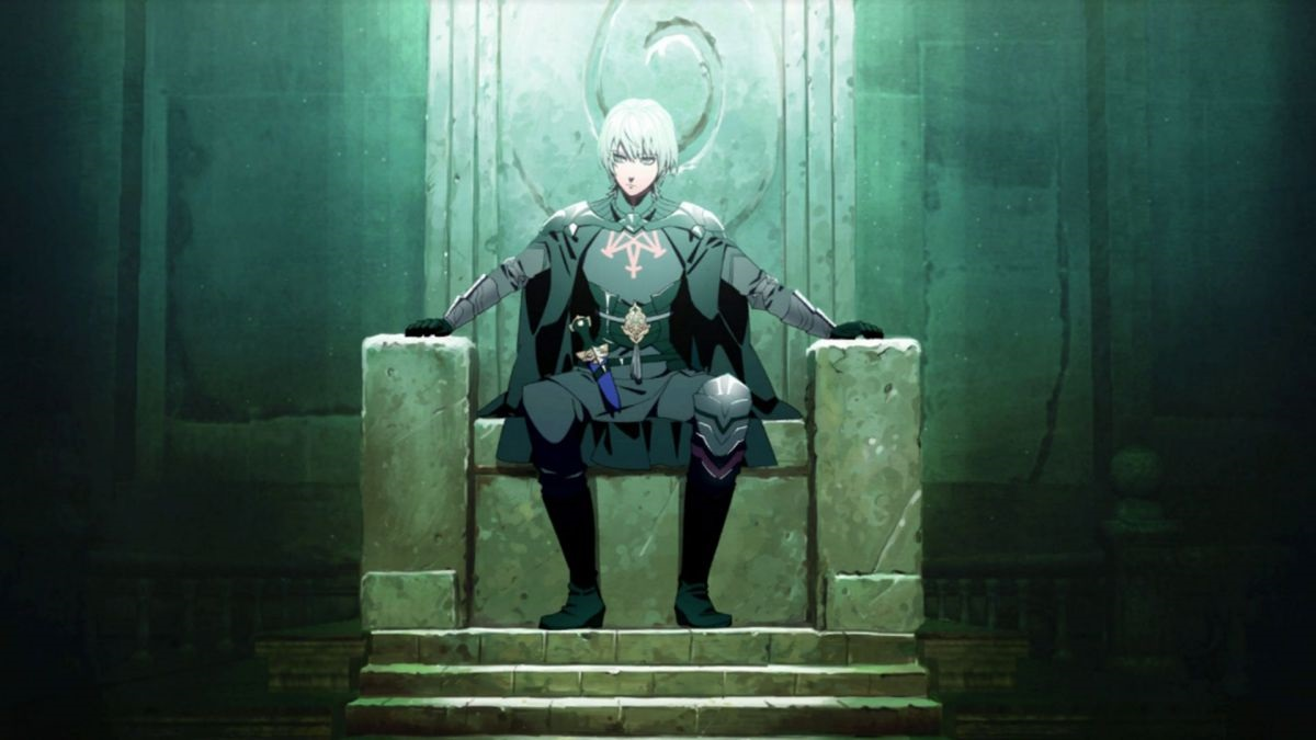 Fire Emblem: Three Houses Characters Strengths and Weaknesses Guide