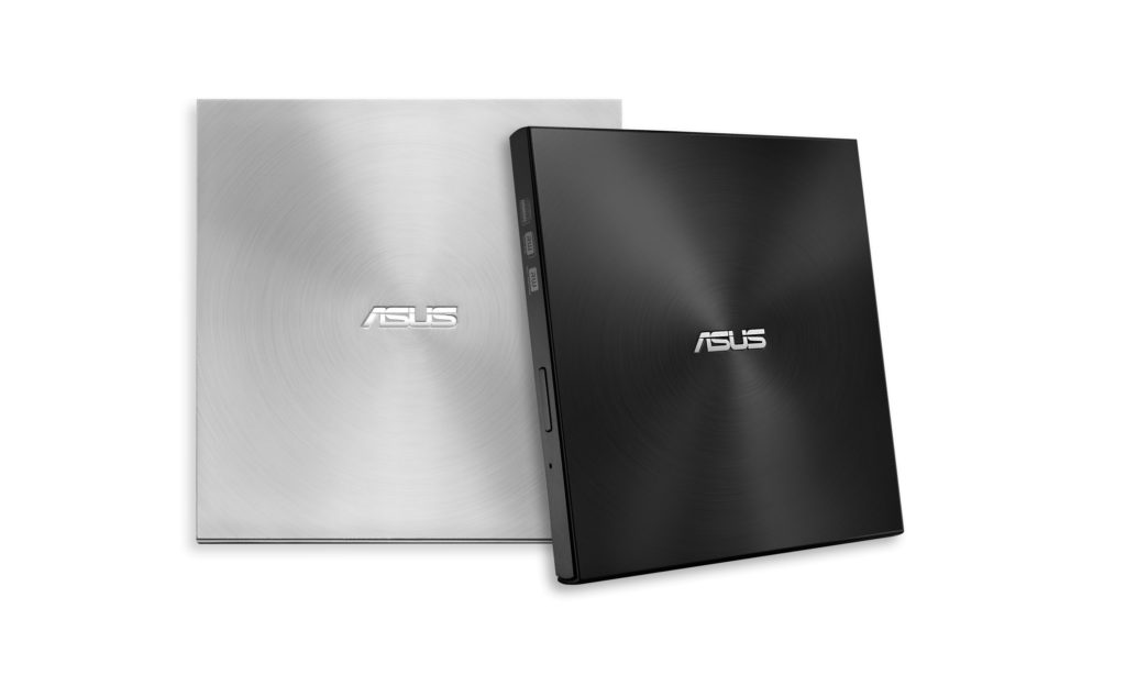 Best External DVD Drive Choices and Buying Advice