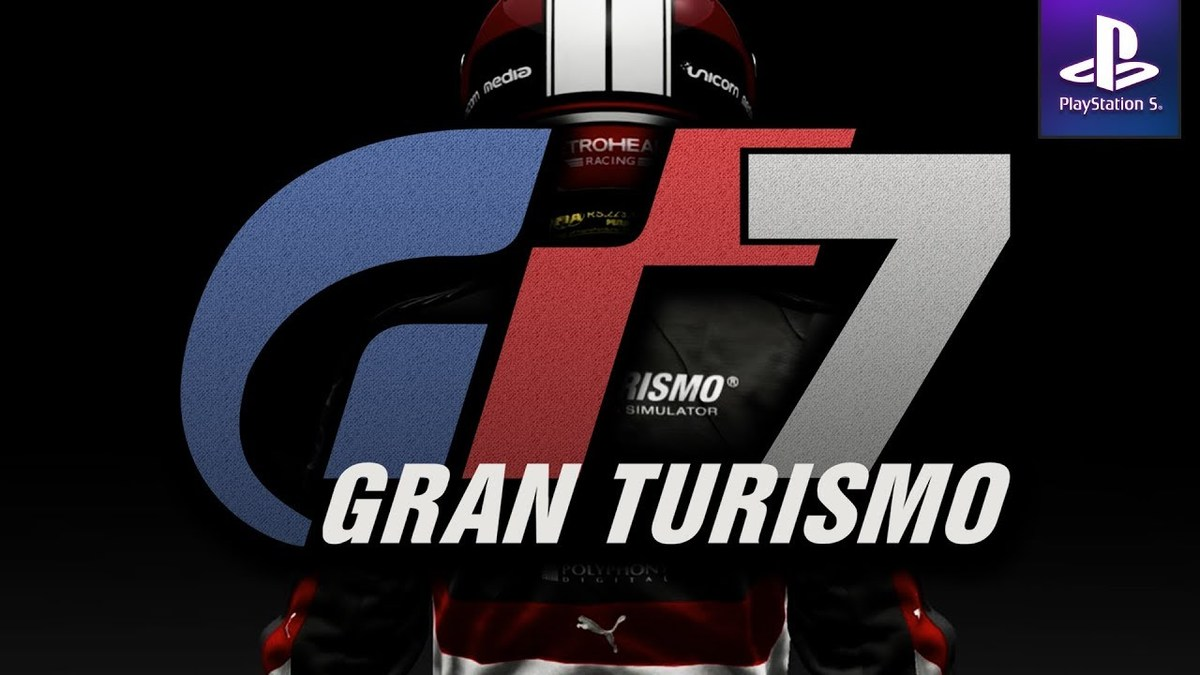 Next Gran Turismo is In Works, Polyphony Digital CEO Confirms