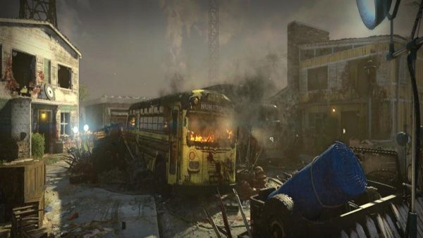 Next Black Ops 4 Zombies Dlc To Include Nuketown And Moon Map Segmentnext